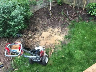 landscaping-caversham-before-7