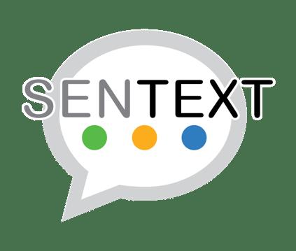 SenText Solutions