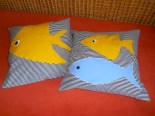 pillows_fish