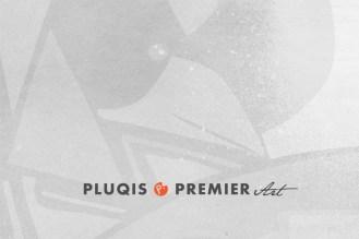 pluqis-3