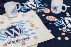 2013.saopaulo.wordcamp.org
