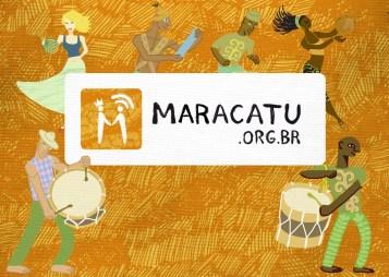 maracatu.org.br