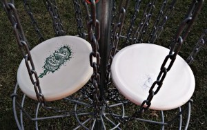 Scale and Serpent Putters