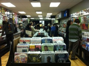 uhf_record_store_fb_medium
