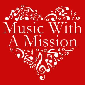 musicw.mission