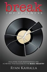 BreakTheBusinessBook