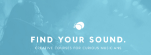 soundfly education courses musician