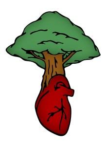 d grant smith growth farming heart garden