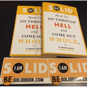 be solid combo pack buttons stickers