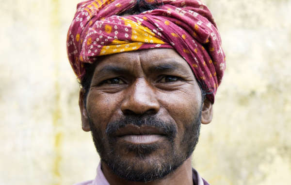 India Forest Tribe Will Die Out If Evicted From