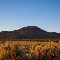 Desecrating Medicine, Contaminating Water, Defiling Sacred Land
