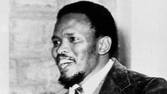 I Write What I Like: The Legacy of Steve Biko and the Anti-Apartheid Struggle