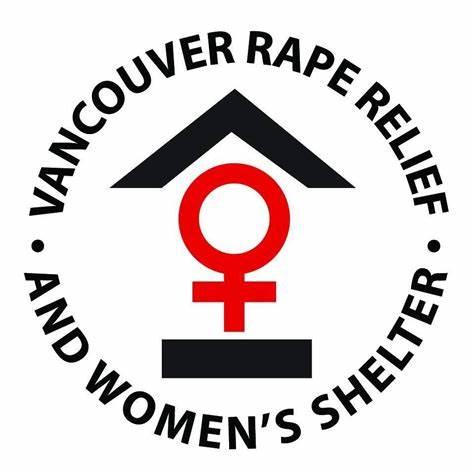 hilla kerner vancouver rape relief