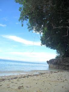 talicud beach