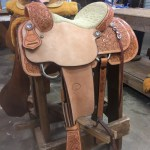 custom saddle-4