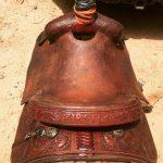 ramsey saddle-3