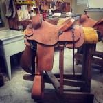 saddles-5