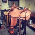 saddles-7