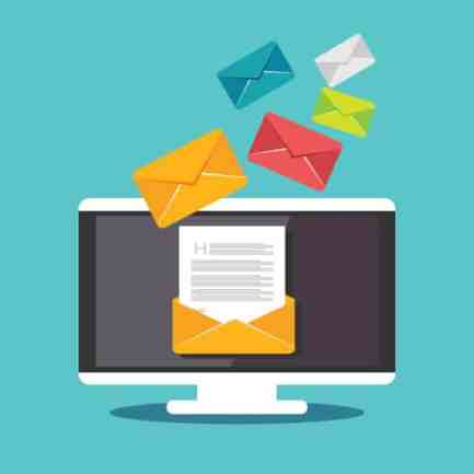 5 tricks to improve email