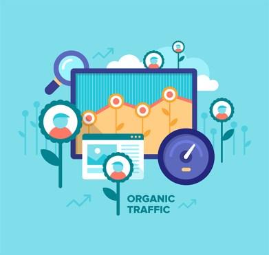 boost-organic-traffic