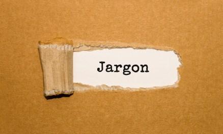 avoid-business-jargon