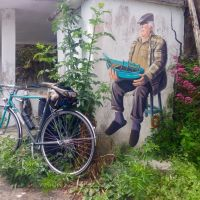 fotocycle [245] Porto Carvoeiro