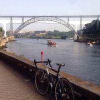 a ponte do esquecimento