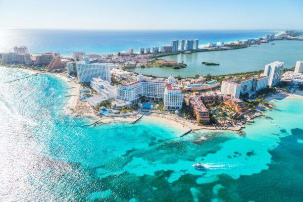 impuestos en Quintana Roo 2019