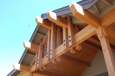 DH Builders Shevlin Ridge Custom-14