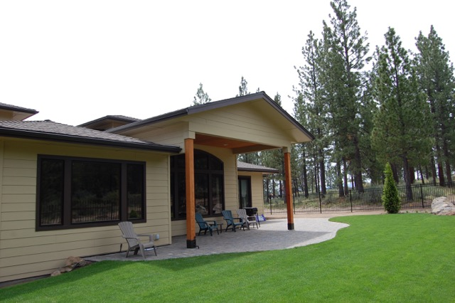 DH Builders Shevlin Ridge Custom-21