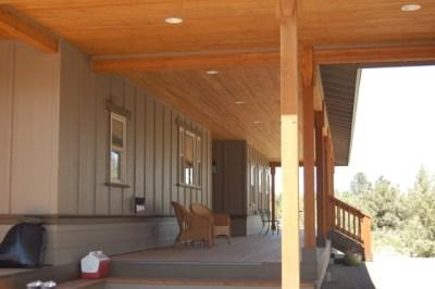 DH Builders Shevlin Ridge Custom-8