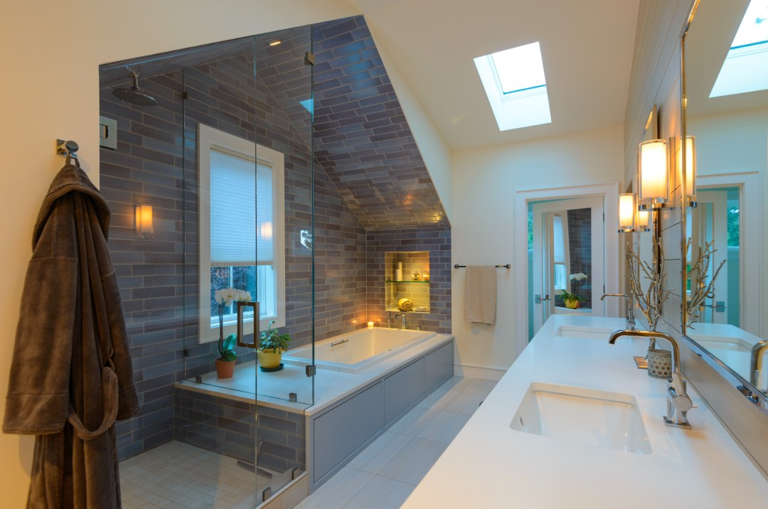 DH Builders - Central Oregon Custom Homes and Remodeling