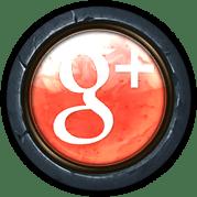 デッキヒーローズGoogle+