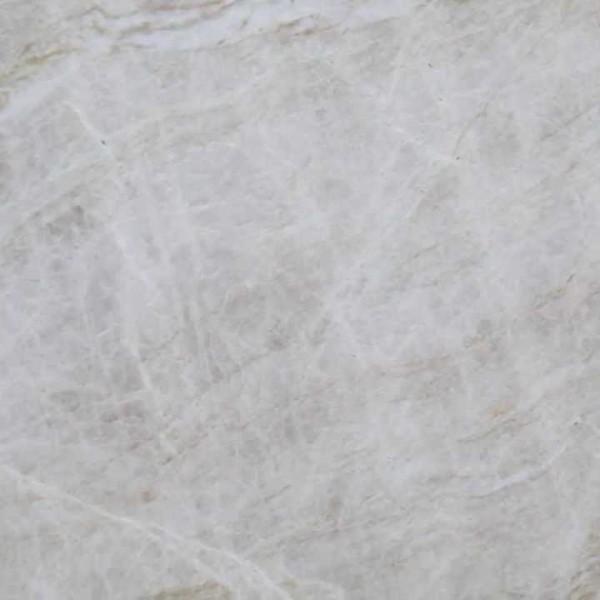Taj Mahal KLZ Stone Supply Inc Granite Marble
