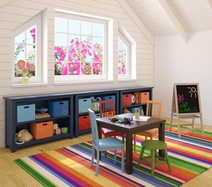 5 Great Toy Storage Solutions Mom365 Blog