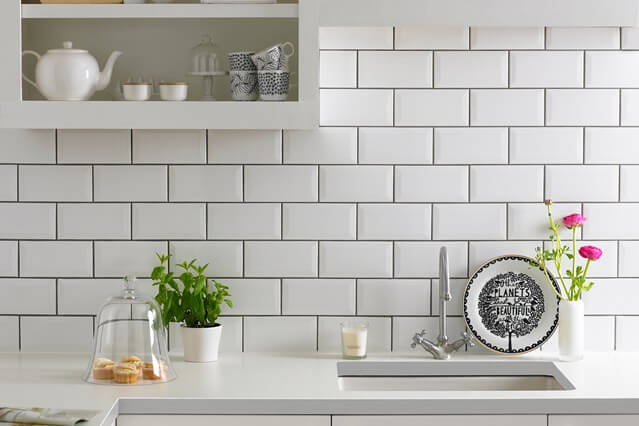 https www resdesign com blog its all about the grout