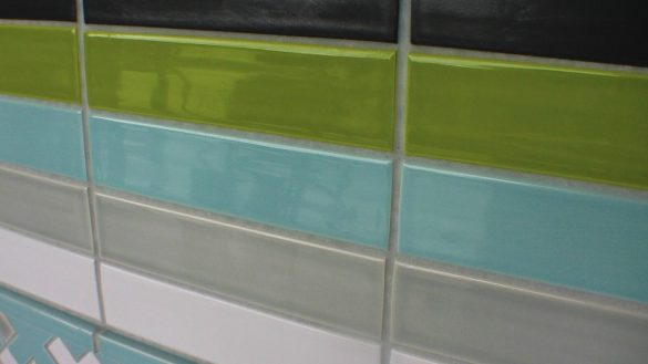 cool or classic subway tile