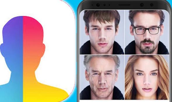 Faceapp featured blog image