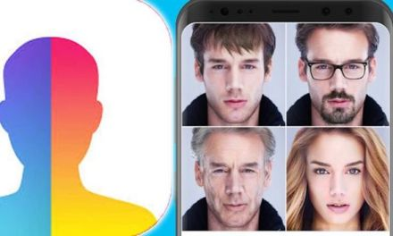 Faceapp Pro – Is it really free?
