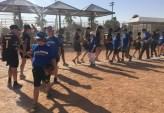Softball 8