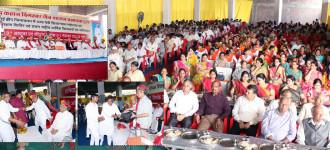 Dhaidweep Jinayatam Me 35 Vediyon Ka Shilanyas028