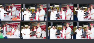 Dhaidweep Jinayatam Me 35 Vediyon Ka Shilanyas029