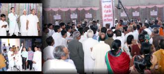 Dhaidweep Jinayatam Me 35 Vediyon Ka Shilanyas038