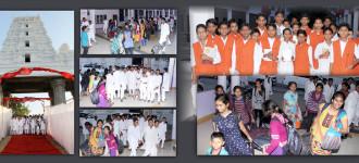 Jain Maha Vidyalyon Ka Pratham Adhivesha_001
