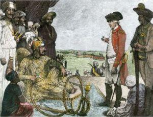 Read more about the article एक सच्चा गुलाम-हिंदी कहानी