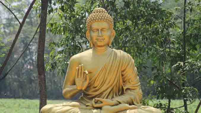 Read more about the article भगवान की मदद- हिंदी कहानी