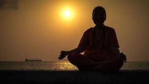 Read more about the article अभ्यास की शक्ति – हिंदी कहानी