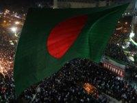 ShahbagNight-Harun-03sm20130221061728