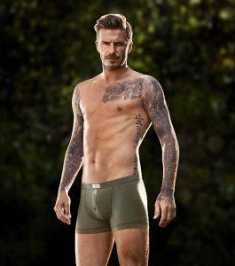 David-Beckham-main_1667625a