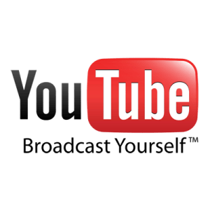 Youtube_logo-tn1